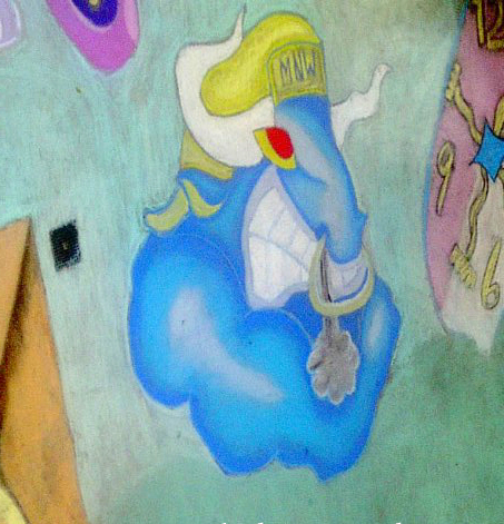 chalkmural3.jpg