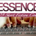 2009 ESSENCE Short Fiction Contest