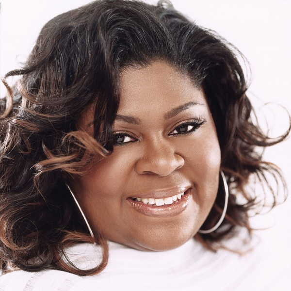 Surrendering Your Talents to God: Inspiration from Kim Burrell