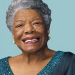 Dr. Maya Angelou Speaks About Finding Your Creative Voice