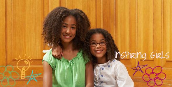 inspiringgirls