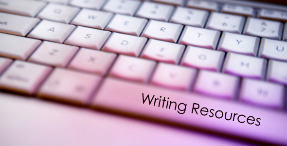 writingresources