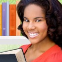 Dreamer ENT Interview with Adele Ann Taylor Founder of Adele's Literacy Library