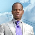 Interview with Kirk Franklin On His Book The Blueprint