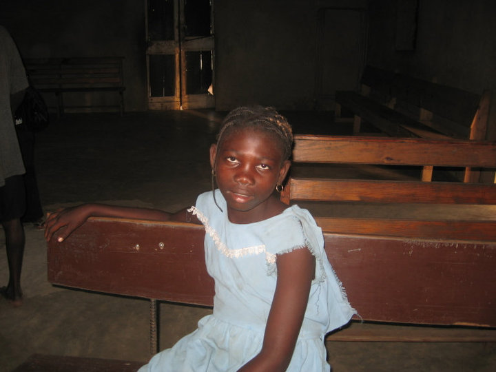 haitiangirl