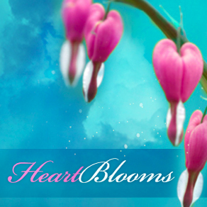 HeartBlooms: Don't Count Yourself Out