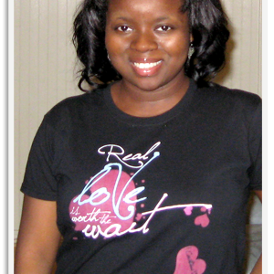 Style to Inspire: The Story Behind My Clothing Line Envibrance Dream Apparel