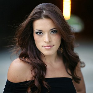 TWiT Photo Interview with Jasmine Star - Advice for Photographers and Entrepreneurs