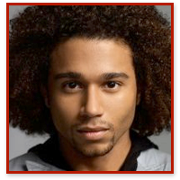 Corbin Bleu on Music and Advice to Aspiring Performers