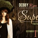 Latest Designs: Debby Ryan & Brenna Whitaker Superstition Song Cover Artwork Entries