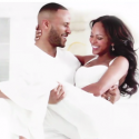 The Wait: My Interview with DeVon Franklin and Meagan Good on Love and Patience | We Dream of Love Series