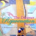 The Dare Dreamer Movement Updates & Inspiration