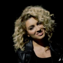 Message in the Music: Always Wear Your Unbreakable Smile, Inspired By Tori Kelly